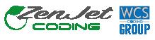 Zenjet Coding